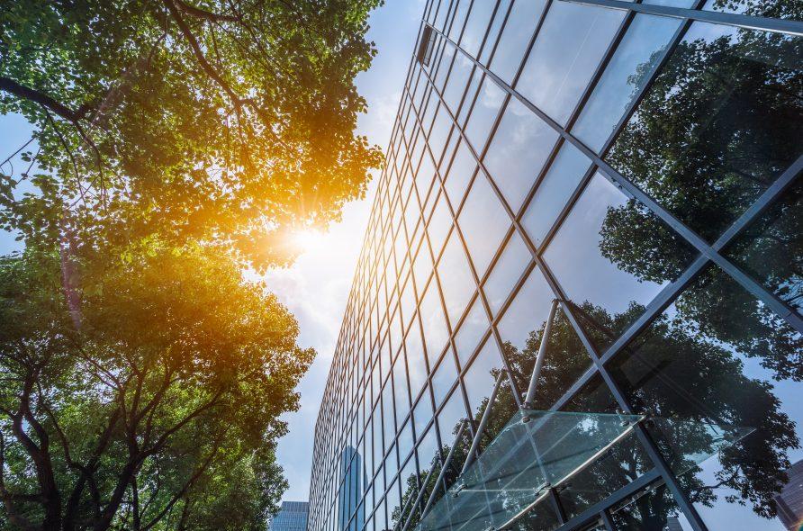 Sustainability Riskonet