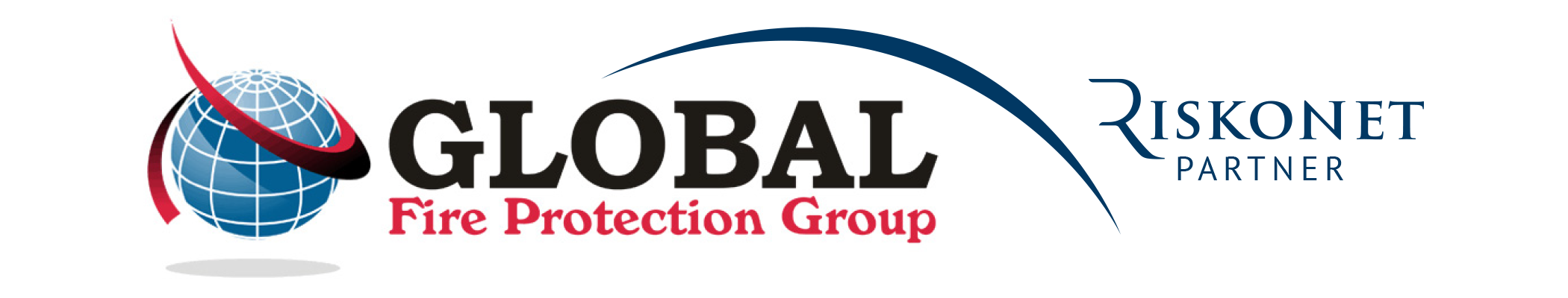 Global Fire Protection Group