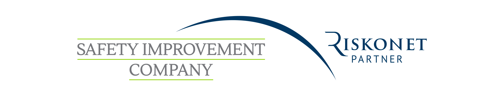 Safety Improvement Company