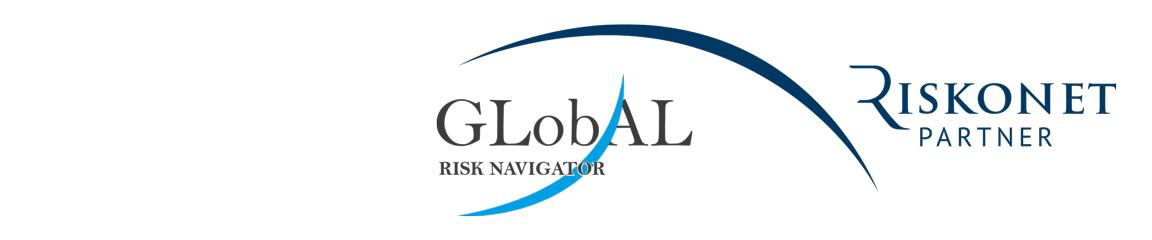 Global Risk Navigator